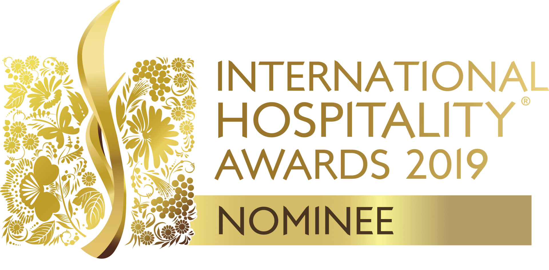 international hospitality awards 2019 nonminee